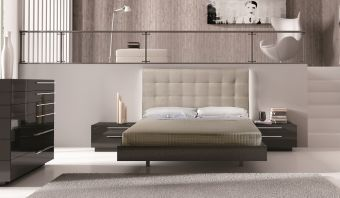 ✅ Beja Bedroom Set | VivaSalotti.com | pic1