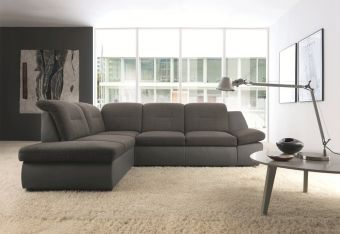 ✅ Credo Left Modern Sectional by ESF | VivaSalotti.com | pic12