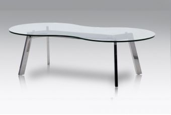 ✅ Corso Coffee Table | VivaSalotti.com | pic1