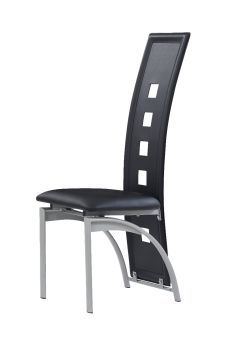 D1058DC (M) DINING CHAIR