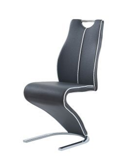 D4127NDC DINING CHAIR