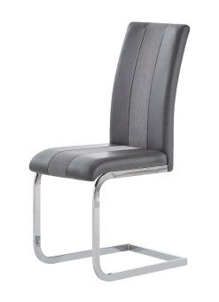 D915DC DINING CHAIR