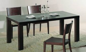 ✅ Etch Dining Table | VivaSalotti.com | pic2
