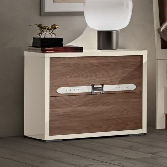 ✅ Evolution Nightstand by ESF | VivaSalotti.com | pic3