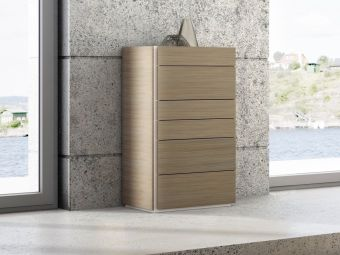 ✅ Evora 6 Drawer Chest | VivaSalotti.com | pic3