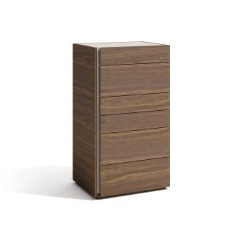 ✅ Faro Chest Walnut | VivaSalotti.com | pic2