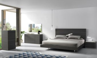 ✅ Faro Bedroom Set | VivaSalotti.com | pic1