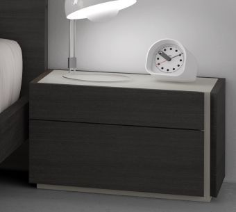 ✅ Faro Right Facing Night Stand | VivaSalotti.com | pic2