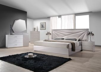 ✅ Florence Bedroom Set | VivaSalotti.com | pic1