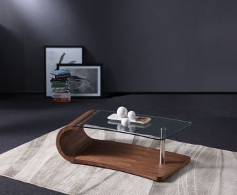 ✅ Grace Coffee Table | VivaSalotti.com | pic5