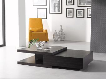 ✅ Modern Coffee Table HK 19 | VivaSalotti.com | pic1