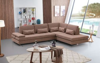✅ Colombo Sectional Right by ESF | VivaSalotti.com | pic2