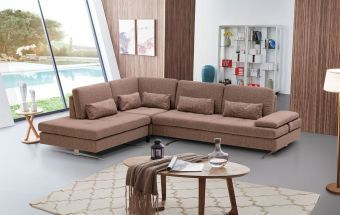 ✅ Colombo Sectional Left by ESF | VivaSalotti.com | pic7
