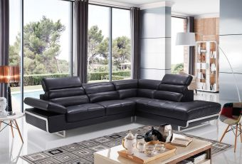 ✅ 2347 Right Sectional by ESF   VivaSalotti.com   pic1