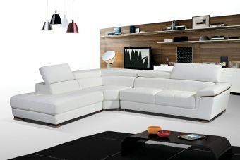 ✅ 2383 Left Sectional by ESF | VivaSalotti.com | pic1