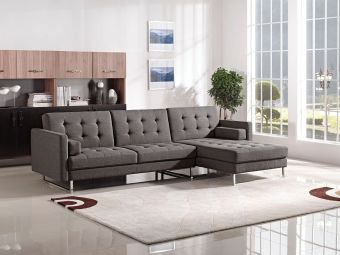 ✅ 1471 Right Sectional with Bed by ESF | VivaSalotti.com | pic10