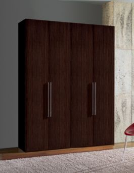 ✅ Luxury 4 Door Wardrobe by ESF | VivaSalotti.com | pic2