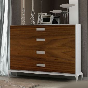 ✅ Malaga Single Dresser by ESF | VivaSalotti.com | pic2