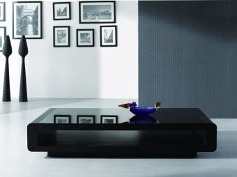 ✅ Modern Coffee Table 673 | VivaSalotti.com | pic1