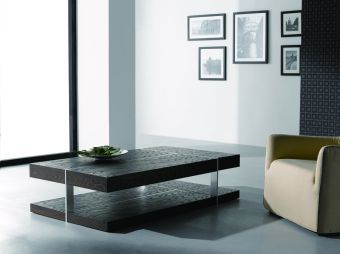 ✅ Modern Coffee Table 857 | VivaSalotti.com | pic1