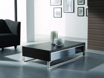 ✅ Modern Coffee Table 888 | VivaSalotti.com | pic1