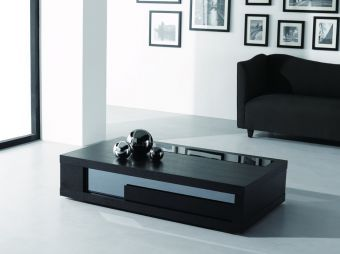 ✅ Modern Coffee Table 900 | VivaSalotti.com | pic1