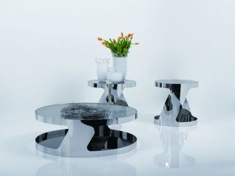 ✅ Modern Coffee Table 931 | VivaSalotti.com | pic2