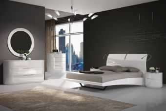 973 Living Room Set by ESF