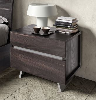 ✅ New Star Nightstand by ESF | VivaSalotti.com | pic1