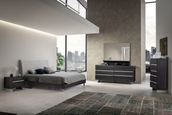 ✅ New Star Bedroom Set by ESF | VivaSalotti.com | pic