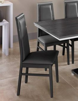 ✅ Oxford Dining Chair by ESF | VivaSalotti.com | pic5