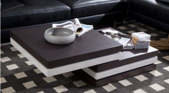 ✅ P501C Coffee Table | VivaSalotti.com | pic1