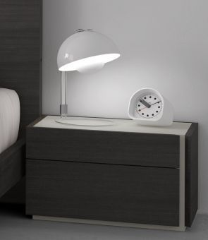 ✅ Porto Right Facing Night Stand | VivaSalotti.com | pic