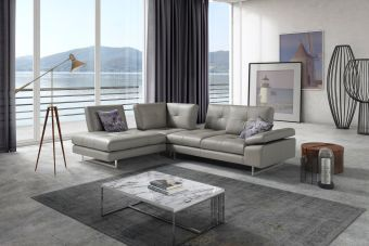 ✅ Prive Sectional in Left Hand Facing | VivaSalotti.com | pic2