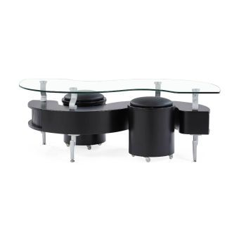 T288BC-M Coffee Table