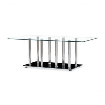✅ T368CT-M Coffee Table | VivaSalotti.com | pic1