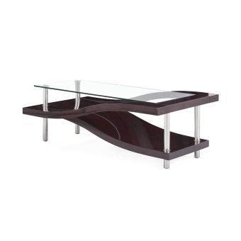 T759WC Coffee Table