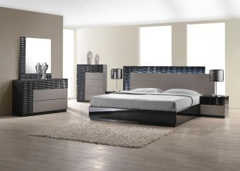 ✅ Roma Bedroom Set | VivaSalotti.com | pic1