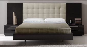 ✅ Santana Bedroom Set | VivaSalotti.com | pic1