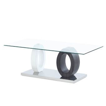 T1628C Coffee Table