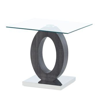 ✅ T1628E End Table | VivaSalotti.com | pic1