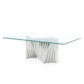 T2056C Coffe Table