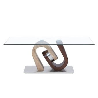T4126CN Coffee Table