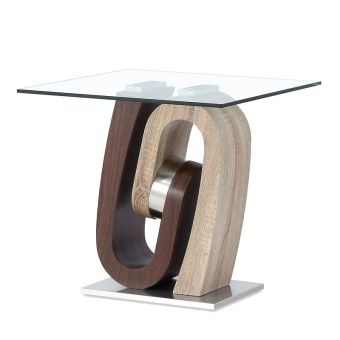 ✅ T4126EN End Table | VivaSalotti.com | pic1