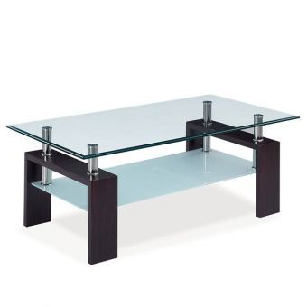 ✅ T646CT-M Coffee Table | VivaSalotti.com | pic1