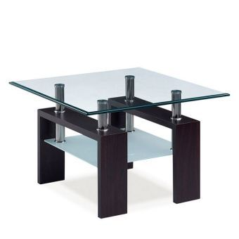 ✅ T646ET-M End Table | VivaSalotti.com | pic1