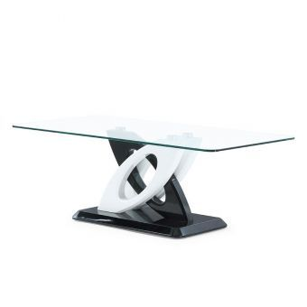 T792C Coffee Table