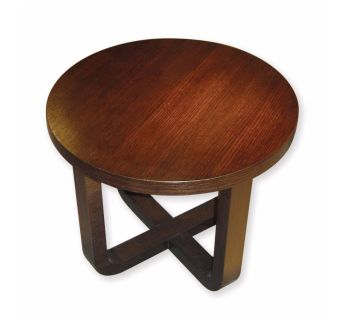 Ariana End Table
