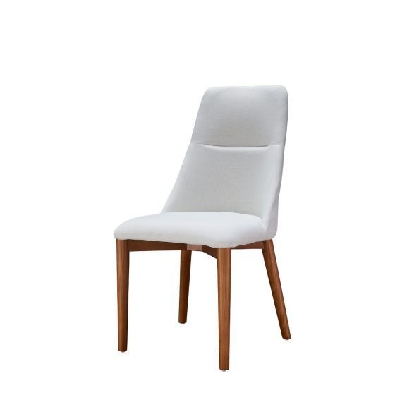 ✅ 1685 Dining Chair by ESF | VivaSalotti.com | pic