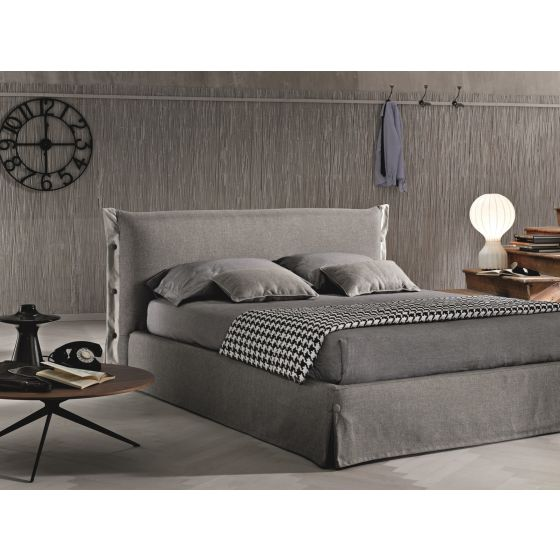 ✅ Giselle King Storage Bed | VivaSalotti.com | pic2